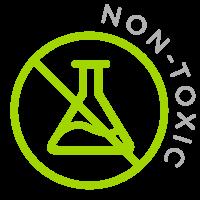 non-toxicc