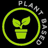 plant-base